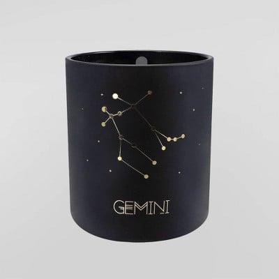 <p>This <span>Project 62 Astrological Glass Jar Candle</span> ($8) makes for a perfect stocking stuffer.</p>