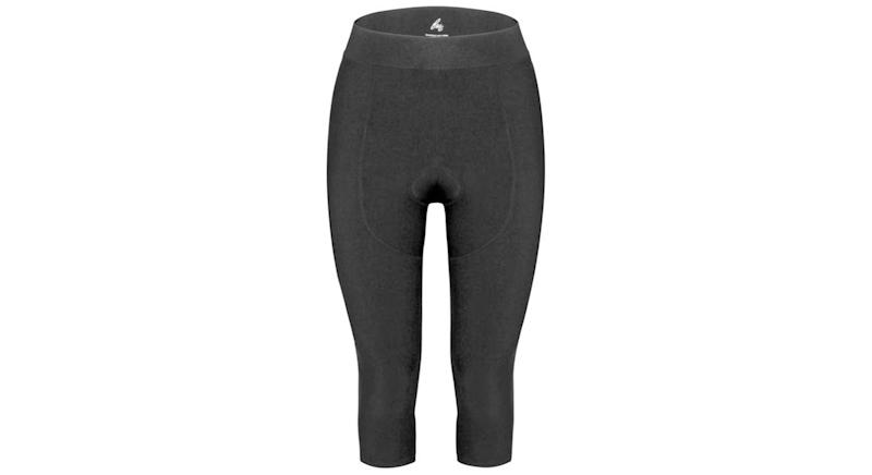 FWE Women's BKB Lite 3/4 Waist Tight