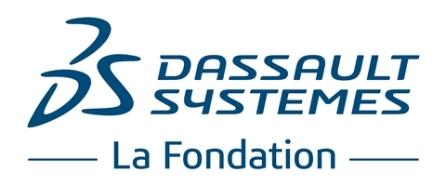 La Fondation Dassault Systèmes Supports Trier University of Applied Sciences to Prepare Students for Engineering Careers