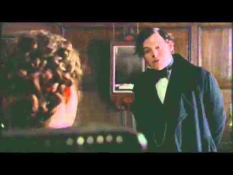 """<p><strong>IMDb says: </strong>A suspenseful tale about the injustices of the 19th Century English legal system.</p><p><strong>We say:</strong> Don't let this exceptionally hokey trailer put you off, not only is this adaptation of Dicken's famous novel a multi-award-winner it also stars some huge names including Gillian Anderson, Carey Mulligan and Charles Dance.</p><p><a href=""""https://www.youtube.com/watch?v=_Yljq4z-uU0"""" rel=""""nofollow noopener"""" target=""""_blank"""" data-ylk=""""slk:See the original post on Youtube"""" class=""""link rapid-noclick-resp"""">See the original post on Youtube</a></p>"""