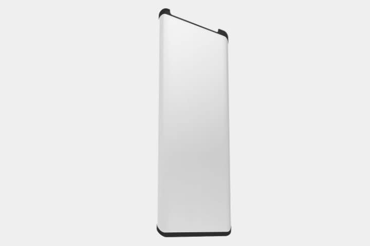 finest selection 956fd d5287 The best Galaxy S9 and S9 Plus screen protectors