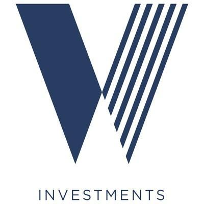 W Investments logo (CNW Group/W Investments)