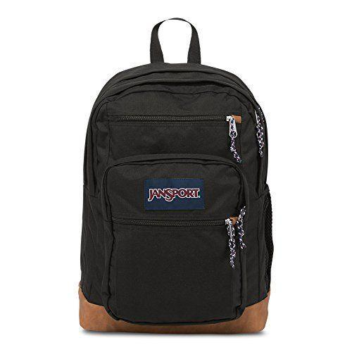 """<p><strong>JANSPORT</strong></p><p>amazon.com</p><p><strong>$46.00</strong></p><p><a href=""""https://www.amazon.com/dp/B01A6BPAN4?tag=syn-yahoo-20&ascsubtag=%5Bartid%7C10070.g.35058456%5Bsrc%7Cyahoo-us"""" rel=""""nofollow noopener"""" target=""""_blank"""" data-ylk=""""slk:Shop Now"""" class=""""link rapid-noclick-resp"""">Shop Now</a></p><p>Even if you have a teenager at home who swears they will never use a certain backpack again, don't throw it out. Consider hanging onto it and using it for storing seasonal decorations that have to travel anyway. </p><p>If outdoor Christmas lights are stored in a backpack like this, you'll never have to feel like you're lugging heavy boxes outside just to decorate again. </p>"""