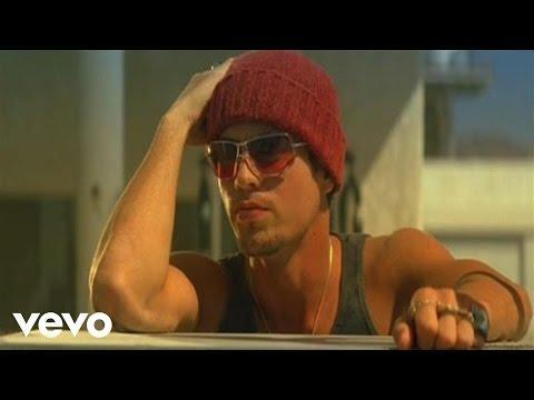 """<p>Leave it to the King of Latin Pop to bring you into a tearful, longing state with this love song. It has the classic trope of a man saving a damsel in distress, but it's more so centered on a willingness to stand by his lover.</p><p><a href=""""https://youtu.be/koJlIGDImiU"""" rel=""""nofollow noopener"""" target=""""_blank"""" data-ylk=""""slk:See the original post on Youtube"""" class=""""link rapid-noclick-resp"""">See the original post on Youtube</a></p>"""