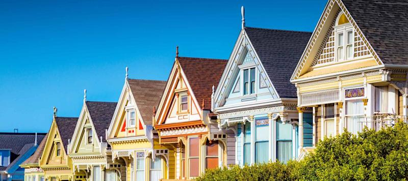 Will Mortgage Rates Plunge Even Lower?