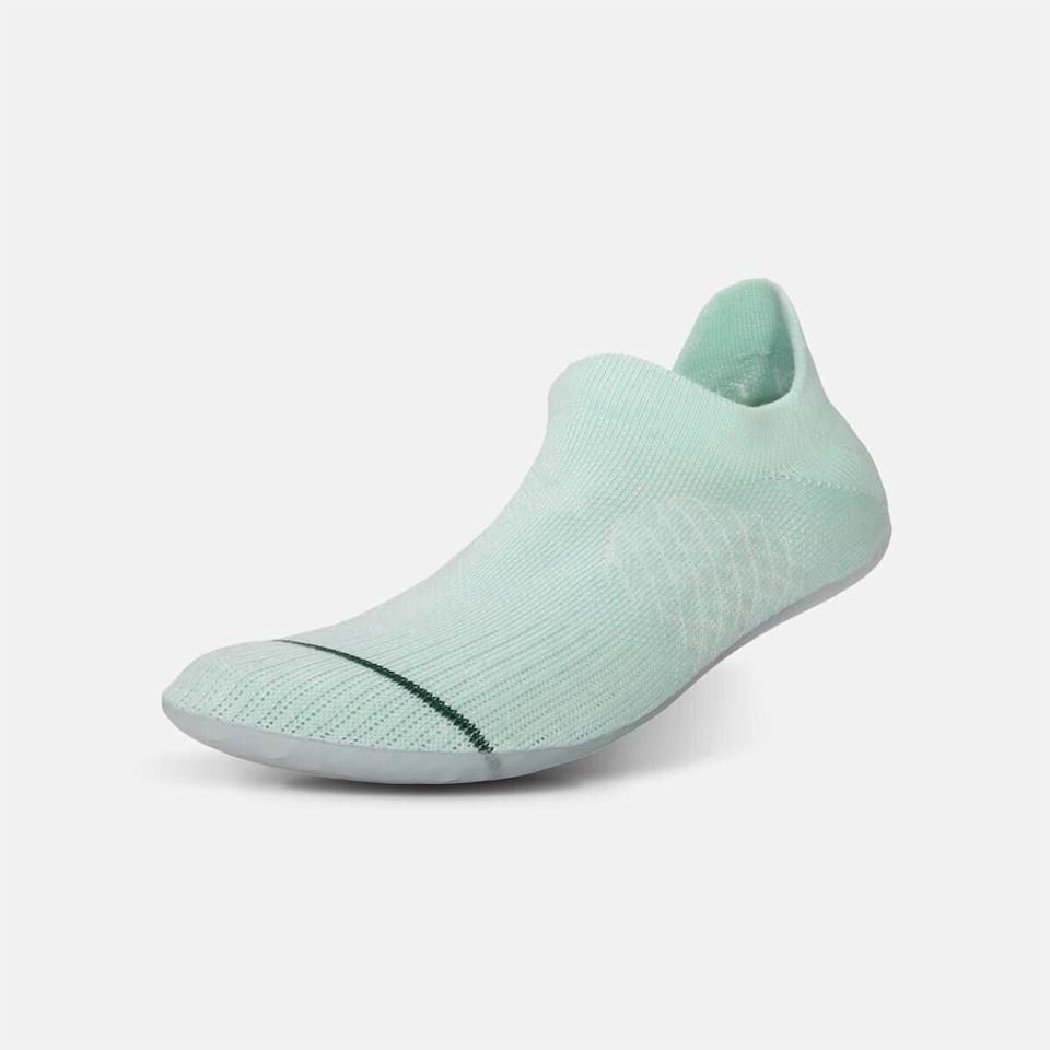 parasole recovery sock