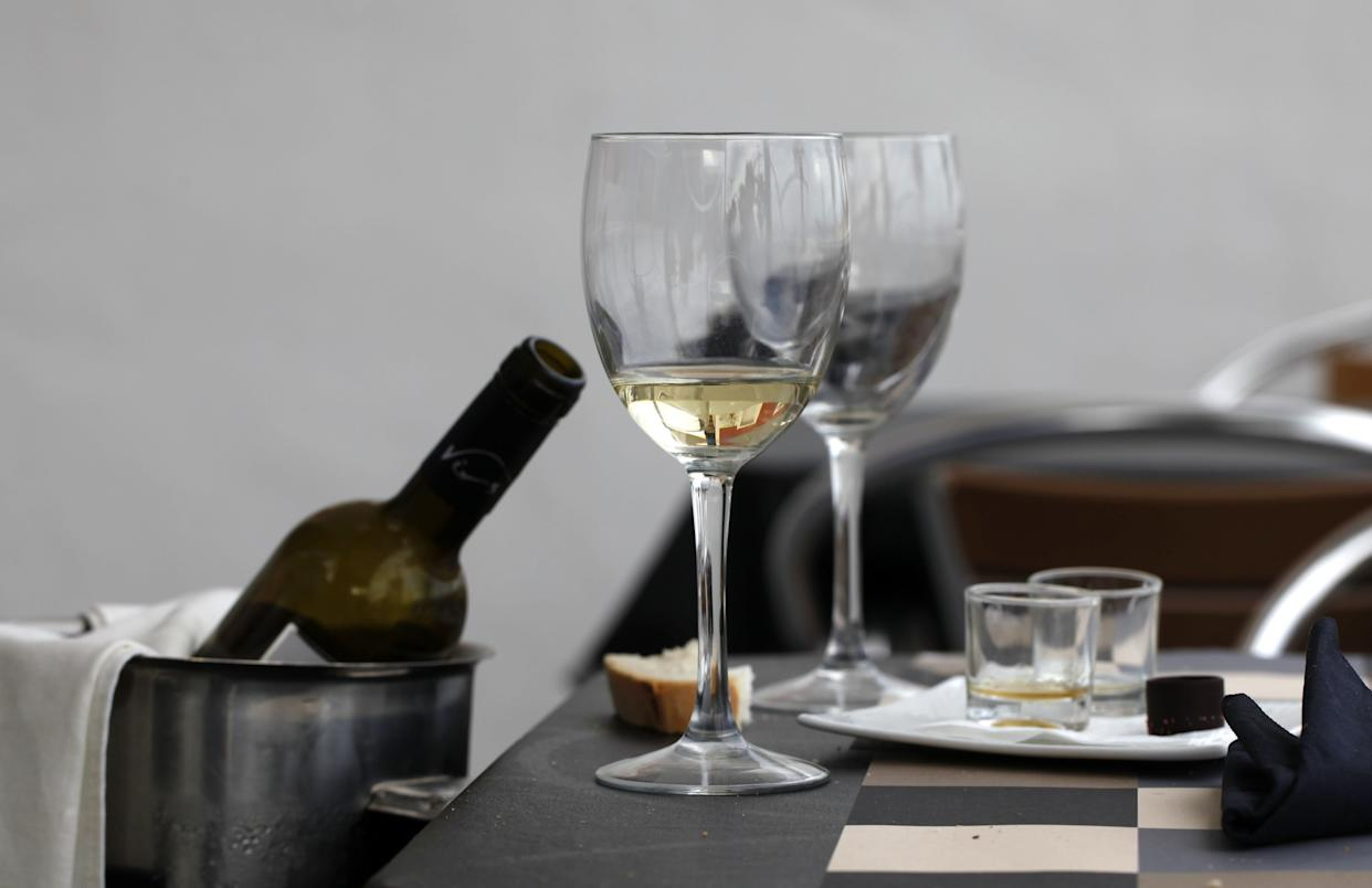 Along with other agricultural impacts, <span>climate change may have a dramatic effect on the world's most famous winemaking regions</span> in coming decades. Areas suitable for grape cultivation may shrink, and temperature changes may impact the signature taste of wines from certain regions.