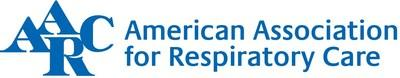 AMERICAN ASSOCIATION FOR RESPIRATORY CARE - 9425 N. MacArthur Blvd, Suite 100, Irving, TX 75063-4706 - (972) 243-2272, Fax (972) 484-2720 - https://www.aarc.org