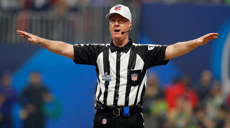 d902bb86b Expanded Replay on Pass Interference Is Likely The Most Impactful Rule  Change the NFL Will Consider