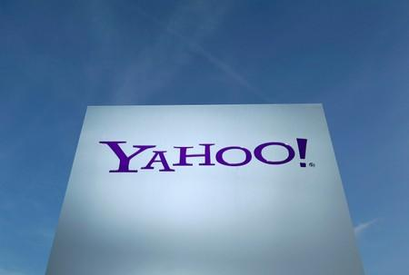 Yahoo experiences outage across its services, several users impacted