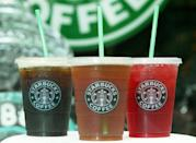 <p>In 2000, Starbucks acquired Tazo Tea and subsequently rolled out a new line of iced beverages. The same year, the company began sourcing fair trade coffee in an effort to strive for higher ethical standards.<br></p>