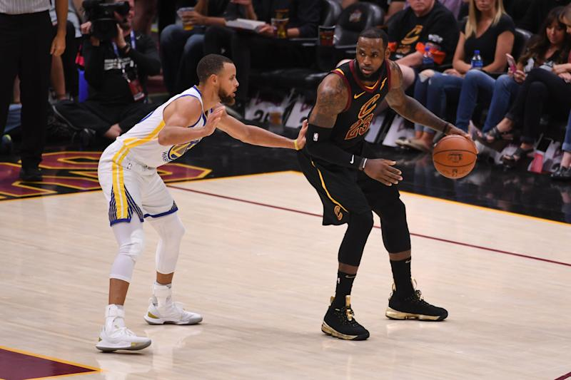 Parsing through the regular season and playoff seeding changes the NBA, NBAPA and broadcast partners are reportedly discussing