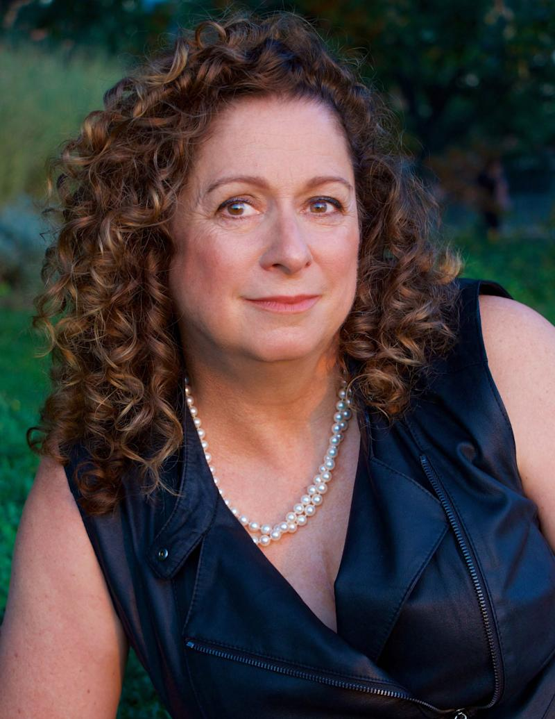 """Abigail Disney Is """"Tormented"""" By Pay Disparity in the Company Her Family Built"""