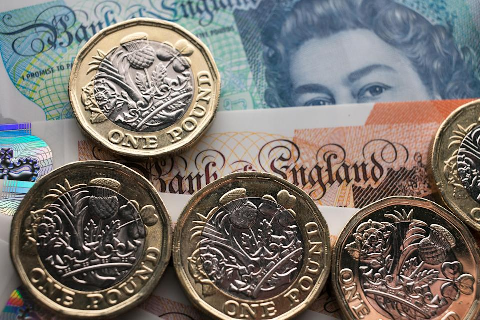 Tens of thousands of people have been caught up in tweaks to the tax system (Matt Cardy/Getty Images)