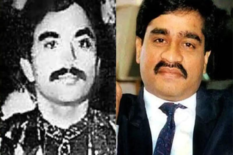 Not Answerable to Any Govt: Chhota Shakeel After Pak Confirms Dawood Ibrahim's Karachi Address