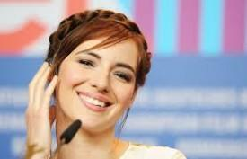 Louise Bourgoin Joins Oscar Isaac And Garrett Hedlund In 'Mojave'
