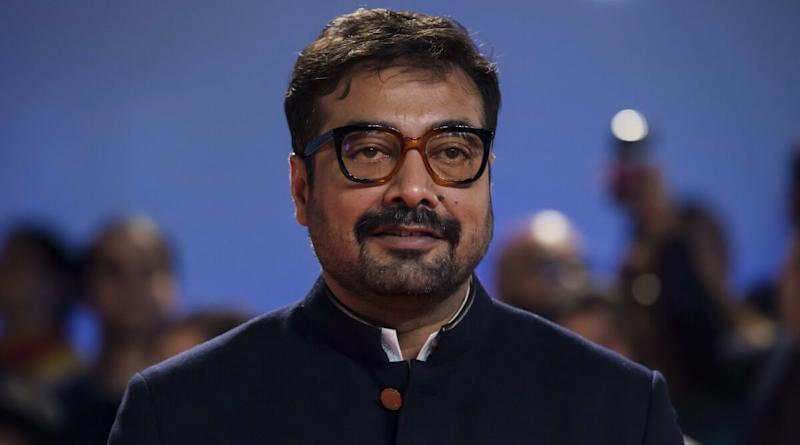 Anurag Kashyap Sexual Assault Case: Filmmaker's Lawyer Priyanka Khimani Issues A Statement Calls Complainant's Claims 'False'