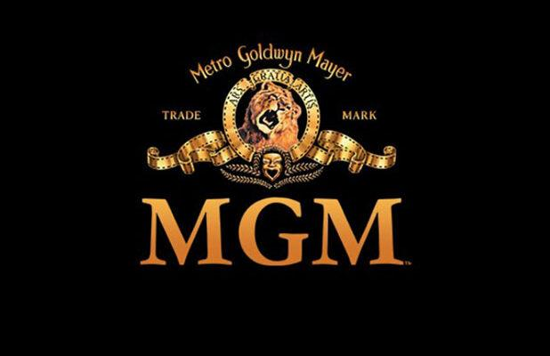 Michele Imperato Named MGM Motion Picture Group President of Physical Production