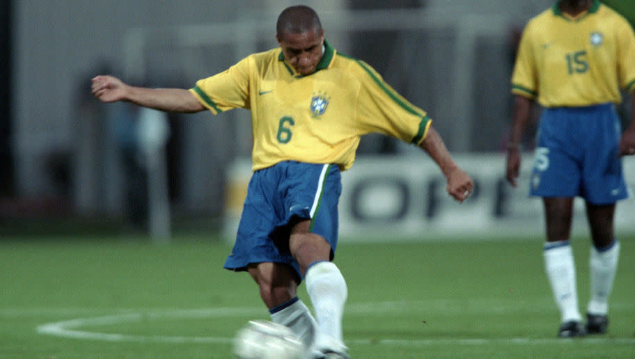 It' Brazil Legend Roberto Carlos has admitted that he still has no idea how he scored his amazing free-kick against France in 1997. It is 20 years since Carlos' astonishing, swerving free-kick stunned the world of football, and 20 years on, the free-kick still beggars belief. Happy 44th Birthday Roberto Carlos!  - La Liga  - UCL  - Copa América  - World Cup  ...and that insane free-kick!  pic.twitter.com/orzcrOD1R2 — SPORF (@Sporf) April 10, 2017 As seen in the video above,...
