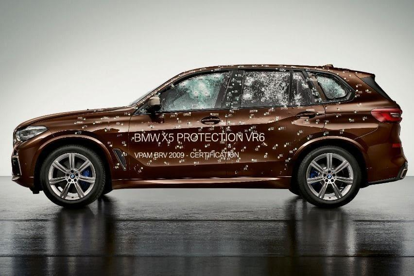 BMW-X5-Protection-VR6-bullets-2