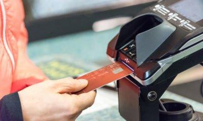 Why have businesses charged for using cards and what will a ban mean for them?