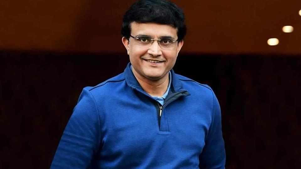 BCCI president Sourav Ganguly to be discharged on January 6