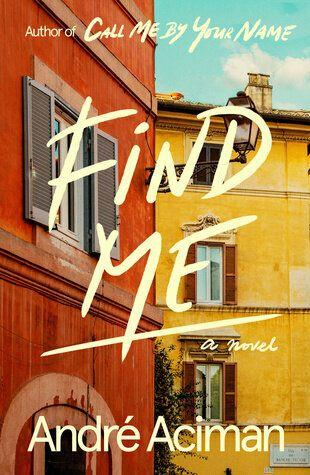 """This sequel to """"<strong><a href=""""https://www.goodreads.com/book/show/36336078-call-me-by-your-name"""" target=""""_blank"""" rel=""""noopener noreferrer"""">Call Me By Your Name</a></strong>"""" story shows us Elio's father, Samuel, on a trip to Rome to visit Elio. <br /><br />""""A chance encounter on the train upends Sami's visit and changes his life forever. Elio soon moves to Paris, where he, too, has a consequential affair, while Oliver, a New England college professor with a family, suddenly finds himself contemplating a return trip across the Atlantic."""" <br /><br />Read the <strong><a href=""""https://www.goodreads.com/book/show/44577704"""" target=""""_blank"""" rel=""""noopener noreferrer"""">full Goodreads description here</a></strong>. It's released Oct. 29, but you can <strong><a href=""""https://amzn.to/2zLgaFO"""" target=""""_blank"""" rel=""""noopener noreferrer"""">preorder it on Amazon</a></strong>."""