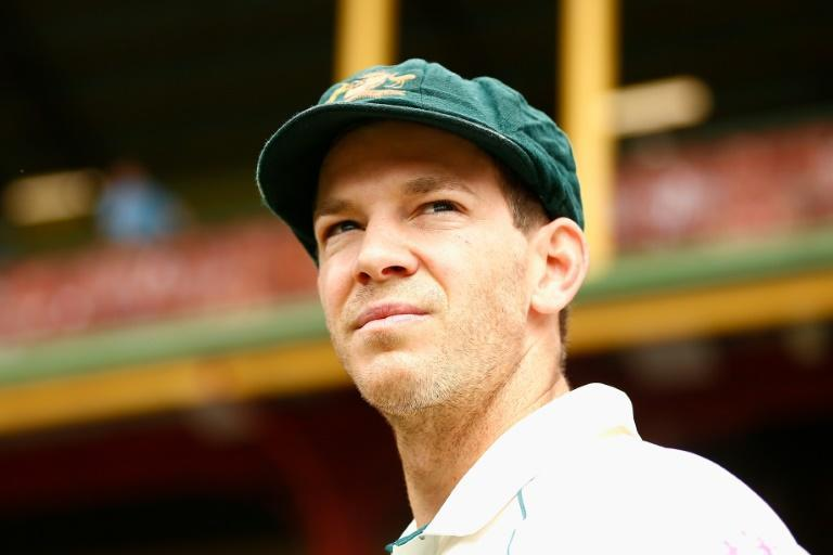 Australian Test skipper Tim Paine scored a century in the Sheffield Shield but was overshadowed by young all-rounder Cameron Green