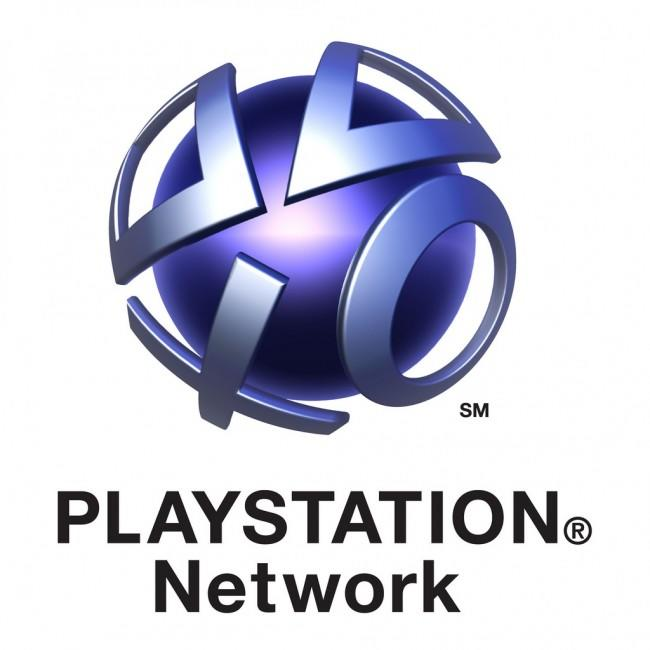 Sony announces PSN Welcome Back program, includes free games