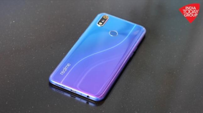 Realme India CEO Madhav Sheth posted a picture on Twitter that has been shot on a mysterious new Realme phone with a 64MP quad camera setup. This Realme phone will launch in India first, and it could happen soon.