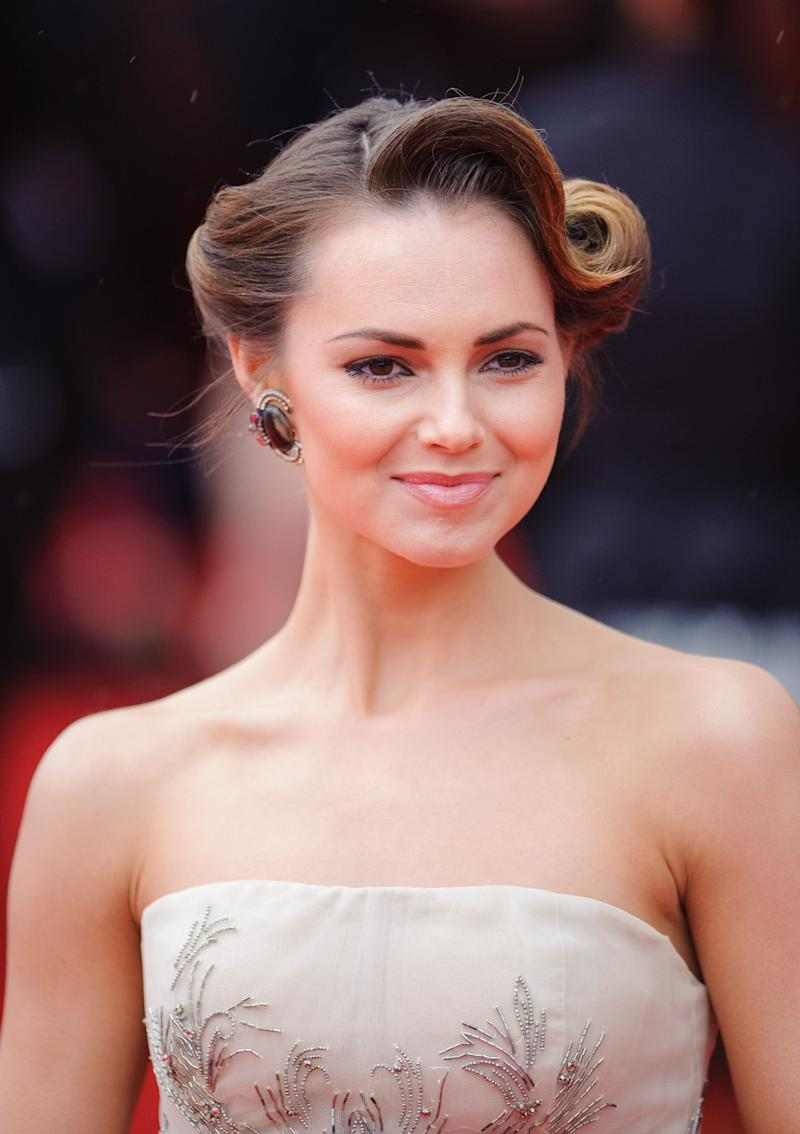 <strong>Played: Dawn Swan (2005&ndash;09)</strong> <br /><br />Kara Tointon went on to win the 2010 edition of' Strictly Come Dancing' with her partner-turned-boyfriend Artem Chigvintsev, though the couple have since split. She then&nbsp;starred in 'Mr Selfridge' alongside her sister Hannah and also played the lead role in a live ITV production of 'The Sound Of Music' before landing a role in the channel's much-hyped 2017 drama 'The Halycon'.&nbsp;