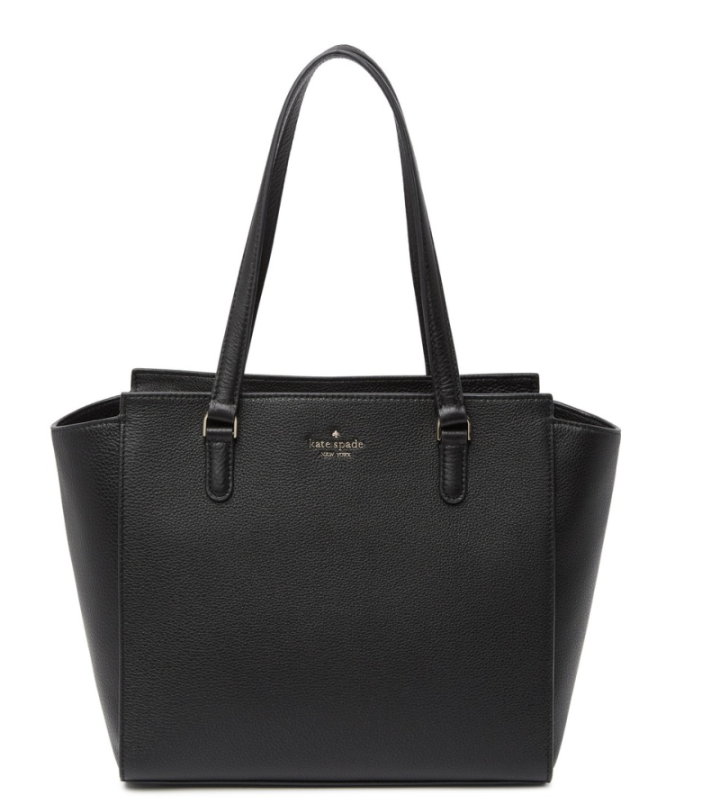 Kate Spade Jackson Medium Tote Bag (Photo: Nordstrom Rack)