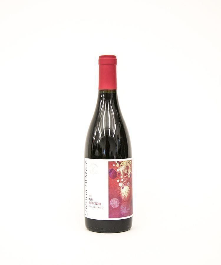 """<p>wine.com</p><p><strong>$36.99</strong></p><p><a href=""""https://go.redirectingat.com?id=74968X1596630&url=https%3A%2F%2Fwww.wine.com%2Fproduct%2Flingua-franca-avni-pinot-noir-2016%2F509014&sref=https%3A%2F%2Fwww.townandcountrymag.com%2Fleisure%2Fdrinks%2Fg32392235%2Fbest-red-wine%2F"""" rel=""""nofollow noopener"""" target=""""_blank"""" data-ylk=""""slk:Shop Now"""" class=""""link rapid-noclick-resp"""">Shop Now</a></p><p>Inspired by the vineyard site that he purchased in the Willamette Valley's Eola-Amity Hills in 2012, Master Sommelier Larry Stone co-founded Lingua Franca with David Honig and consulting winemaker Dominique Lafon in 2015. Lafon is a well-known Burgundy winemaker and the Willamette Valley sits at 45 degrees north latitude (the same as the Côte d'Or in Burgundy), so it's no surprise these wines have Burgundian influences. AVNI is approachable, with a silky texture and savoriness that makes it a great pairing with dishes that typically call for a bigger wine. </p>"""