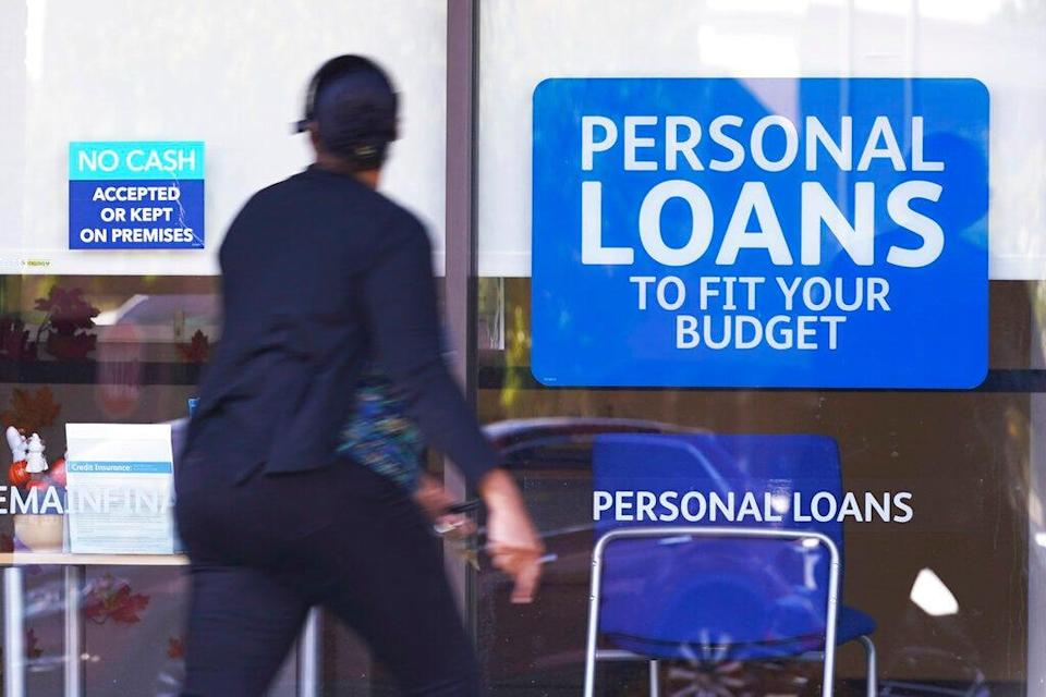 According to information released on Jan. 26, 2021, credit reporting agency TransUnion has found that nearly 3% of common consumer debts were in financial-hardship status at the end of 2020, illustrating that many Americans are struggling to get by financially as the pandemic wears on.