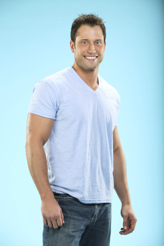"9. Dave Good, 'The Bachelorette' Season 5 and 'Bachelor Pad' Season 1<br><br>Even Dave Good knows he did not come across well on Bachelorette Jillian Harris's season. He did not have a secret girlfriend back home, as have some contestants. Nor did he openly diss Jillian to the camera, another behavior that has been exhibited on the shows. But he seemed to have a serious case of testosterone-fueled rage, specifically directed toward fellow Season 5 contestant Juan Barbieri. He gave ""the man code"" a bad name and eventually turned Jillian off with his aggressive frat-boy behavior. Viewers at home were very much Team Juan when it came to Juan vs. Dave, and Zap2It's Andrea Reiher spoke for a lot of viewers with the headline, ""The Bachelorette: I hate Dave more than I can say."" Dave went on the inaugural season of ""Bachelor Pad"" in part to repair his image and give the man code a better representation. He won the season with Natalie Getz and wrote a book about the man code called -- what else? -- ""The Man Code."" All was ""Good"" again."