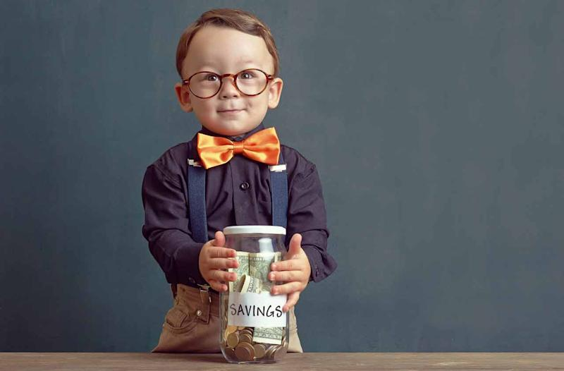 How Teens Can Start Investing Through a Roth IRA