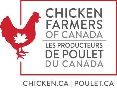 (CNW Group/Chicken Farmers of Canada)
