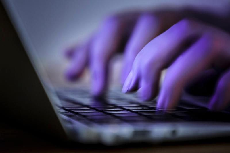 India Seventh Most Targeted Nation For Web Application Attacks: Report