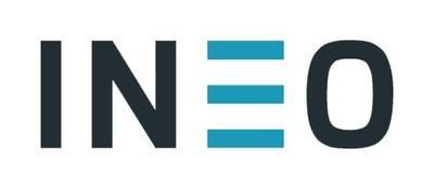 INEO Tech Corp., through its wholly owned subsidiary, INEO Solutions Inc., provides retailers with the INEO Welcoming Network, a patented in-store and online location-based advertising network that enhances the customer experience, monetizes the entrances of retail stores and protects against retail theft. (CNW Group/INEO Tech Corp.)