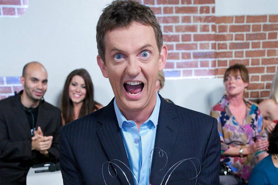 <p>Stuffing his foot into his mouth, Channel 5's Matthew Wright received more than 2,200 complaints and was forced to apologise after adopting a Scottish accent and using Taggart's catchphrase 'there's been a murder' and then laughing loudly when discussing the death of 16-year-old Liam Aitchison in the Hebrides during a newspaper review.</p>