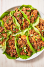 """<p>Eating healthy has never been easier.</p><p>Get the recipe from <a href=""""https://www.delish.com/cooking/recipe-ideas/recipes/a49533/asian-lettuce-wraps-recipe/"""" rel=""""nofollow noopener"""" target=""""_blank"""" data-ylk=""""slk:Delish"""" class=""""link rapid-noclick-resp"""">Delish</a>.</p>"""