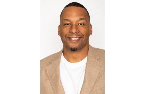 Lionsgate Partners With Deon Taylor on Pro Football Heist Thriller 'Free Agents'