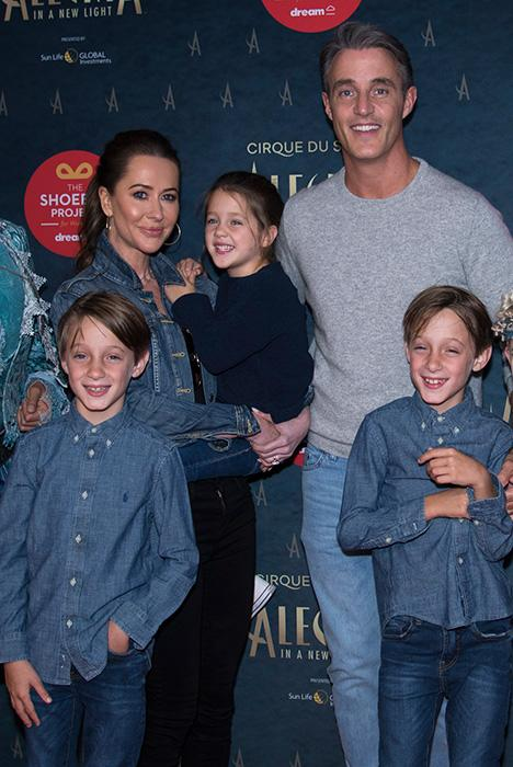 jessica-mulroney-family