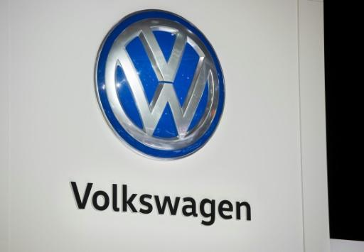 Volkswagen's 'dieselgate' scandal unfolded after 2015 reveal of emissions cheating
