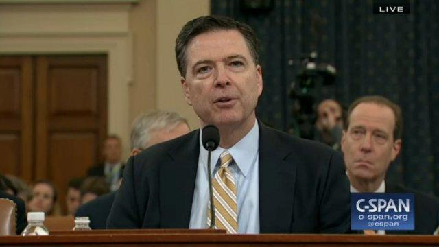 fbi-director-james-comey-we-cant-talk-details-about-russia-election-probe-publicly-yet