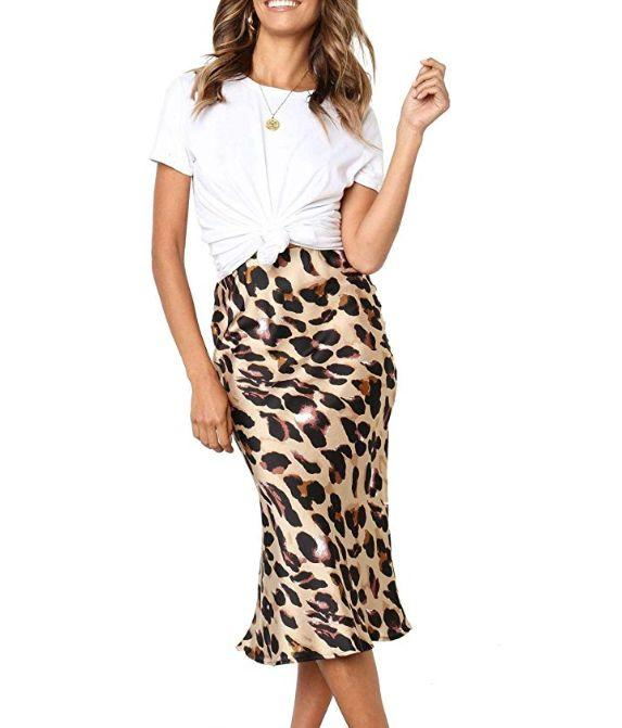 """<strong><a href=""""https://www.amazon.com/Womens-Leopard-Print-Bowknot-Belted/dp/B07H3S913H/ref?tag=thehuffingtop-20&amp;th=1&amp;psc=1"""" target=""""_blank"""" rel=""""noopener noreferrer"""">Find it for $7 on Amazon.</a></strong>"""