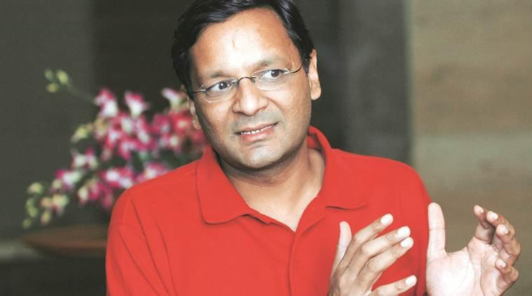 Cheating FIR against SpiceJet CMD, airline says allegation baseless