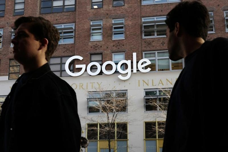 Travel's Paralysis Will Hurt Google's Advertising Business in Coming Months