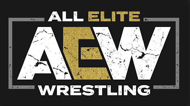 AEW announced during Double or Nothing that it will host its All Out event at the Sears Centre Arena.