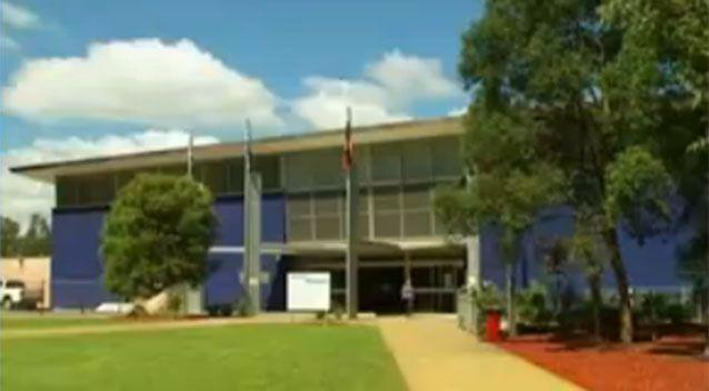 The brutal attack comes after Corrective Services has denied for close to 12 months there had been any issue around extremism in NSW prisons. Source: 7 News